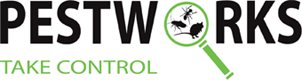 Pestworks Tauranga